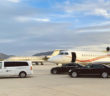 Universal Aviation has announced it is expanding its presence in the Mediterranean with the opening of Universal Aviation Greece – Mykonos