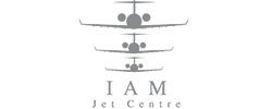 IAM Jet Centre