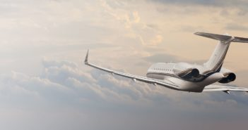 Premier Private Jets has acquired Oakland Air, a full-service FBO, air charter and certified repair station at Oakland County International Airport
