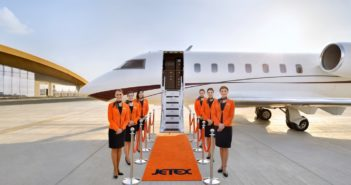 Jetex has announced expansion of its presence in Latin America, offering its local customers and international operators a wider range of seamless services and dedicated support at each location.