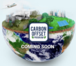 AEG Fuels has announced the upcoming launch of its Carbon Offset Program