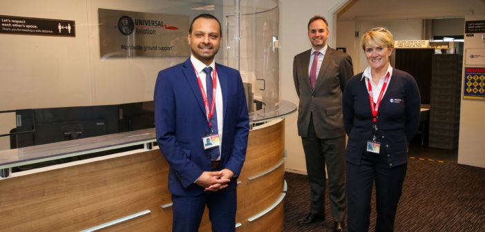 New hours add significant flexibility for operators with business in Central London