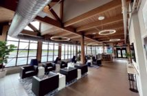 LNS Alliance Aviation, the sole full-service FBO at Lancaster Airport in Lancaster, Pennsylvania, has announced the opening of its new facility with a week-long celebration