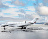 Clay Lacy Aviation expands fleet
