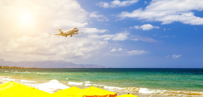 Astravel restrictions begin to lift and the summer season starts, European destinations are seeing an increase in demand that most believe will be sustained