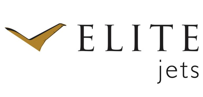 Elite Jets has welcomed seven new aviation professionals to its growing team, including three pilots with experience flying private jets, cargo planes and commercial airliners