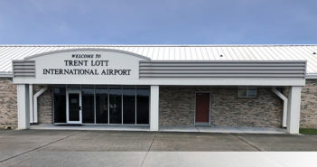 Southern Sky Aviation has announced its acquisition of the sole FBO at Trent Lott International Airport (PQL) of Pascagoula, Mississippi