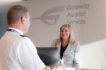 Gateway Aviation Services