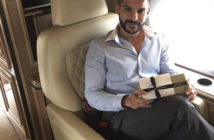 Executive and charter director for BitLux,Kyle Patel discusses how the new private jet charter company based in Florida stands out from its competitors