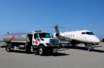 4AIR has announced that it has launched an interactive map to show private jet owners and operators where to find Sustainable Aviation Fuel