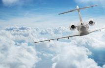 To encourage the use of carbon offsets in Business Aviation, World Fuel Services will hold a Carbon Offset Day on October 12, 2021