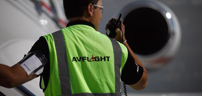 Avflight Corporation has announced the addition of its 24th FBO: Avflight Plattsburgh at Plattsburgh International Airport in New York