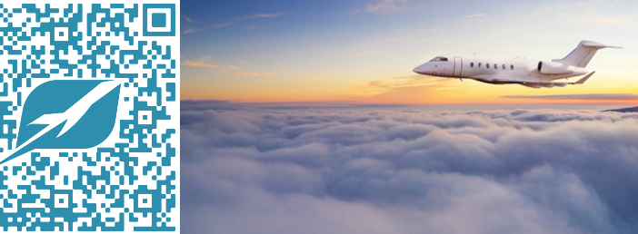 Instajet, a new global private aviation community, is launching a direct, transparent business model for private aviation, benefiting the entire industry