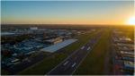 Flanders International Airport