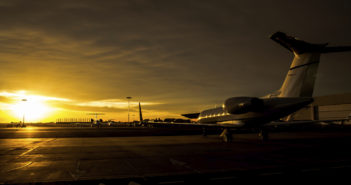 World Fuel Services has announced that five more Jet Aviation locations have joined the Air Elite by World Fuel Network
