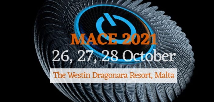 MACE is carrying out a survey about the aviation industry in line with this year's conference theme Rebooting the Industry