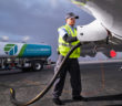 Signature Flight Support has launched the Signature Renew Book & Claim program