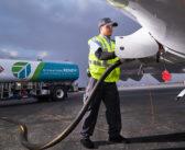Signature Flight Support launches the Signature Renew Book & Claim program